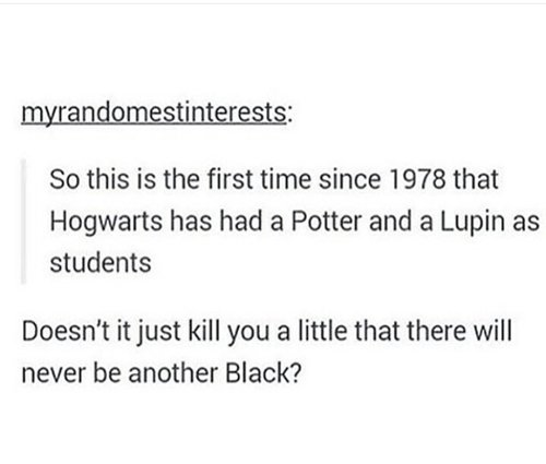harry-potter-black