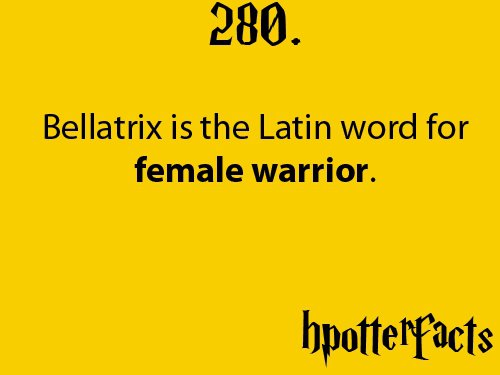 harry-potter-facts-bellatrix