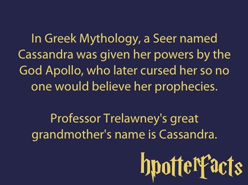 harry-potter-facts-cassandra