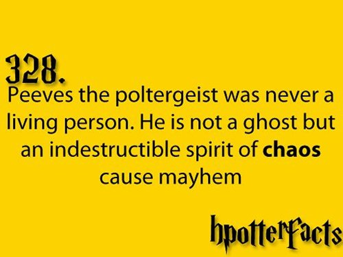 harry-potter-facts-chaos