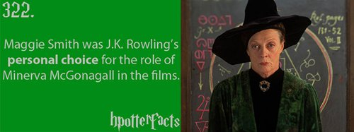 harry-potter-facts-choice