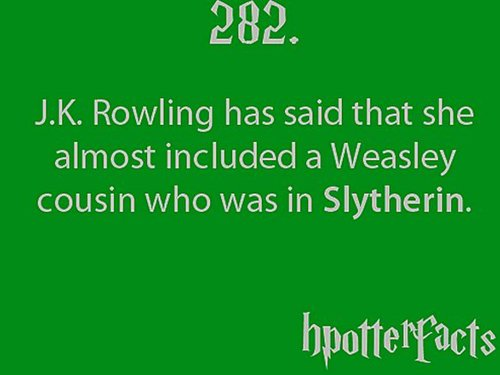 harry-potter-facts-cousin