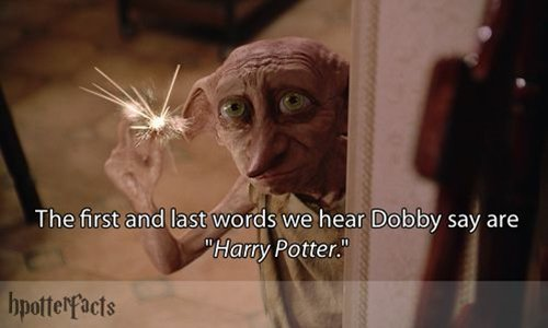 harry-potter-facts-dobby
