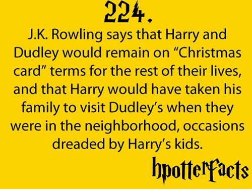 harry-potter-facts-dudley