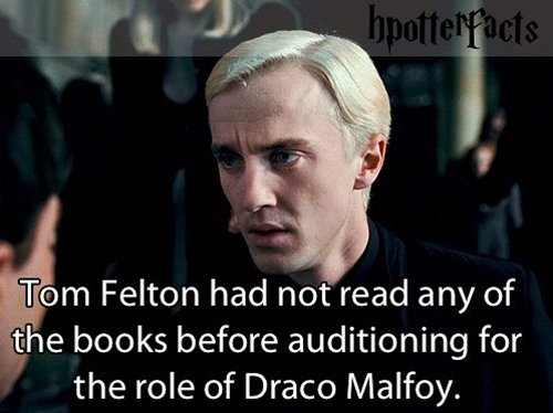 harry-potter-facts-felton