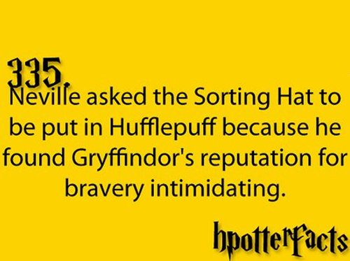harry-potter-facts-hufflepuff