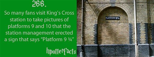 harry-potter-facts-kings-cross