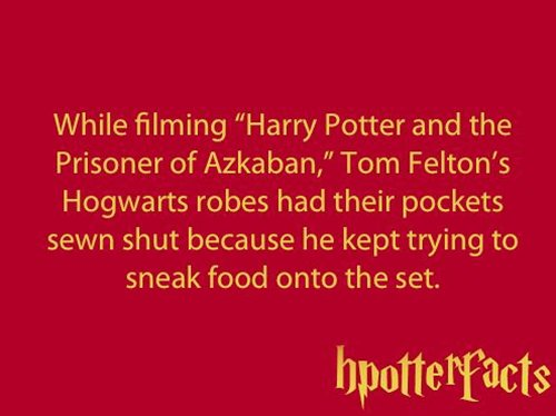 harry-potter-facts-robes