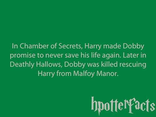 harry-potter-facts-save