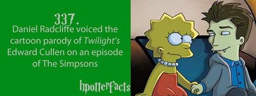 harry-potter-facts-simpsons