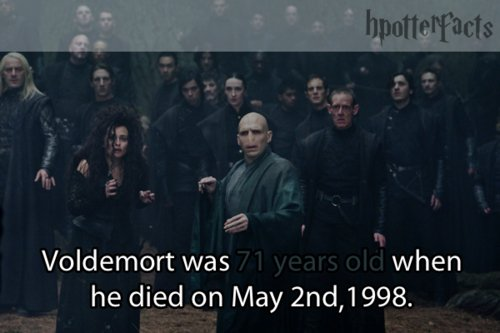 harry-potter-facts-voldemort