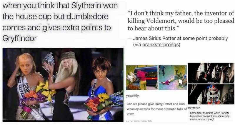 Funny celebrity tumblr blogs with lots