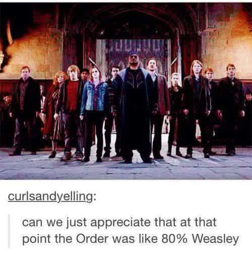 harry-potter-weasley