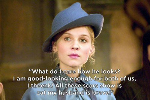 harry-potter-women-quotes-fleur