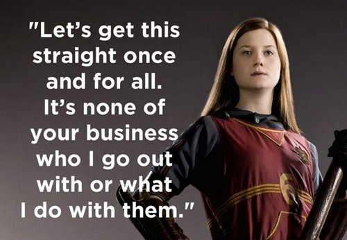 harry-potter-women-quotes-ginny