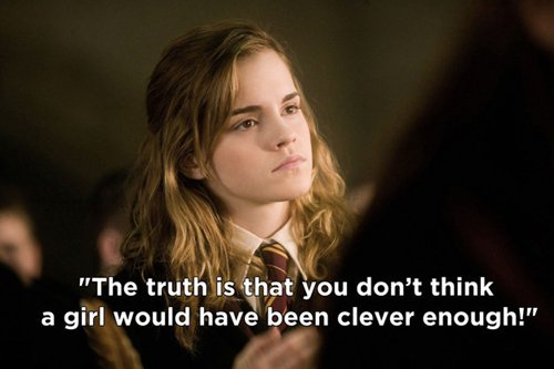 harry-potter-women-quotes-half-blood-hermione