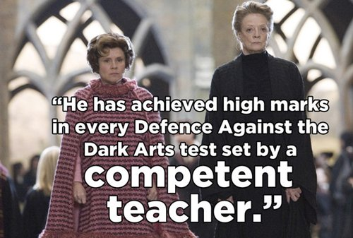 harry-potter-women-quotes-mcgonagall