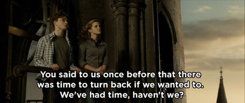 harry-potter-women-quotes-time
