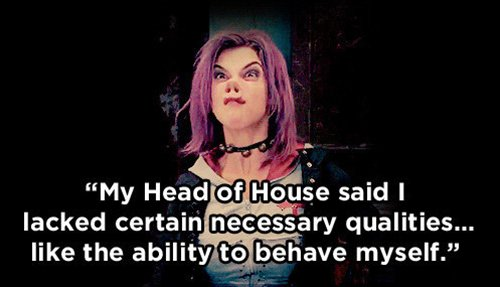 harry-potter-women-quotes-tonks