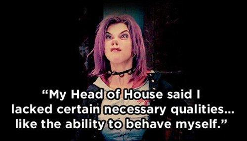 harry-potter-women-quotes-tonks