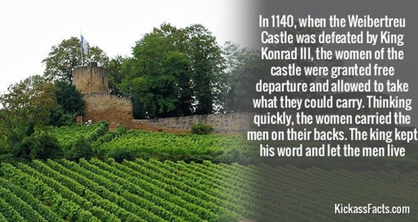 historic-badasses-castle