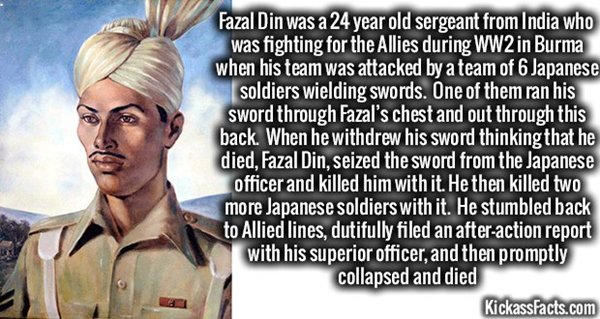 historic-badasses-fazal