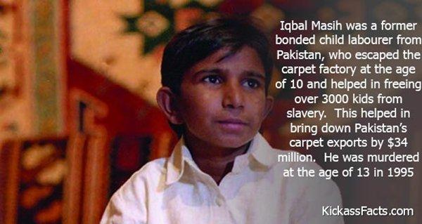 historic-badasses-iqbal