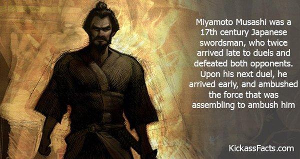 historic-badasses-musashi