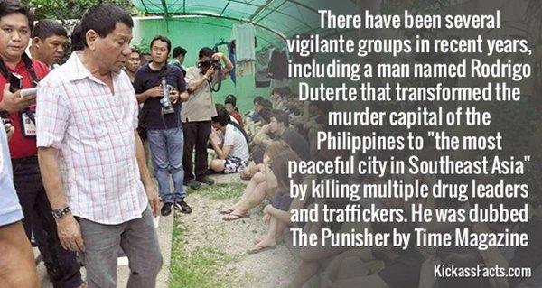 historic-badasses-philippines