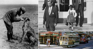 historic photos part 1