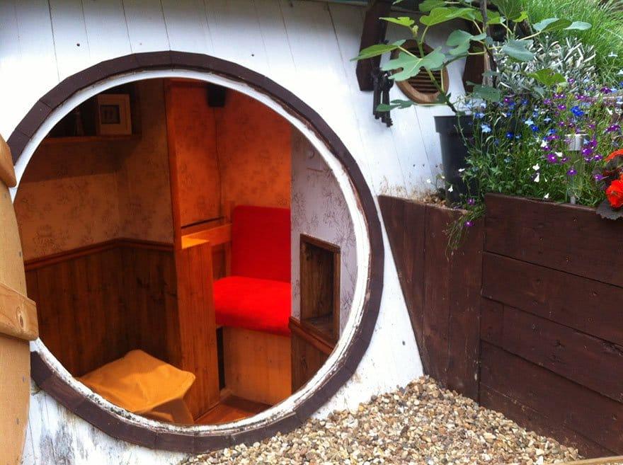 hobbit-entrance