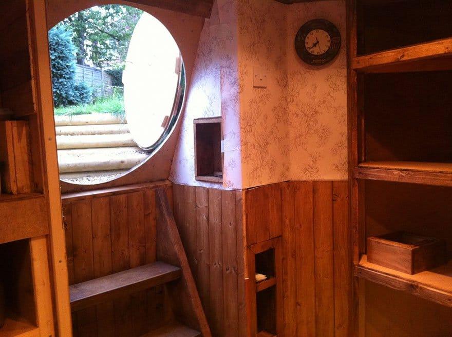 hobbit-interior