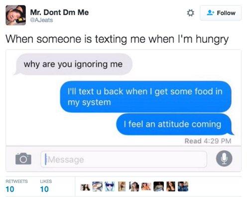 hunger-tweets-attitude