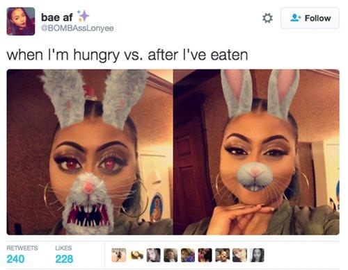 hunger-tweets-comparison-next