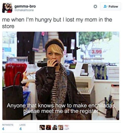 hunger-tweets-enchiladas