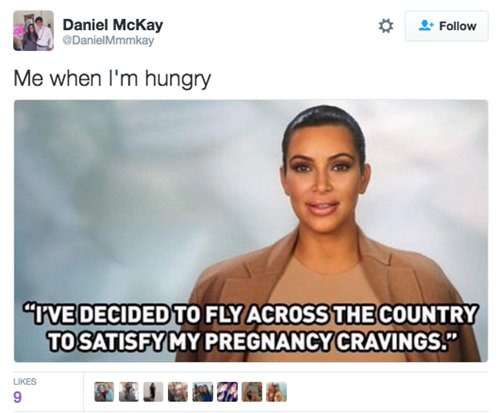 hunger-tweets-fly