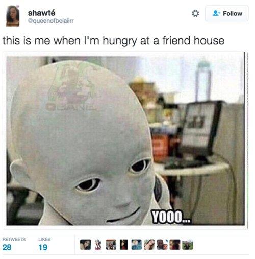 hunger-tweets-friend