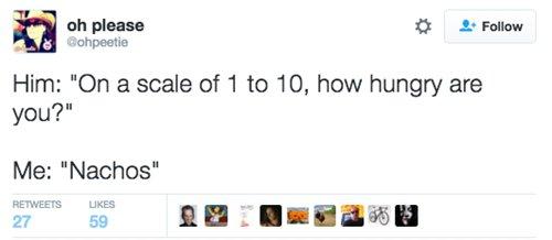 hunger-tweets-nachos