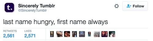 hunger-tweets-name
