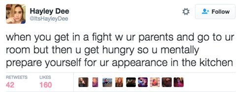 hunger-tweets-parents