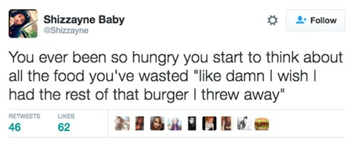 hunger-tweets-waste