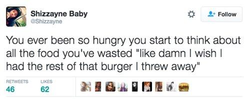 hunger-tweets-waste