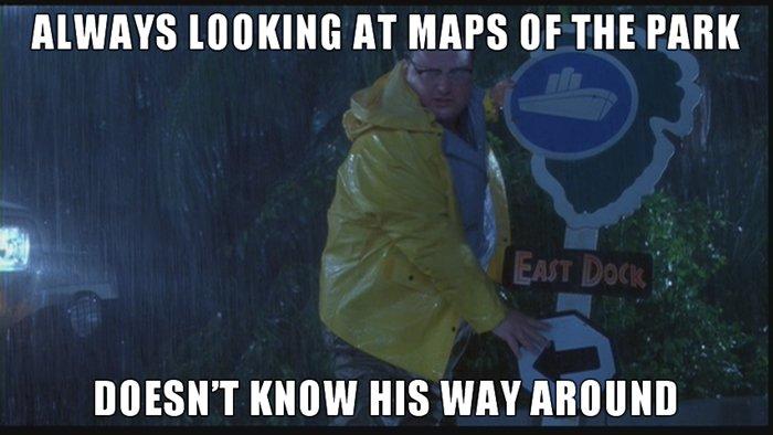 jurassic-park-maps