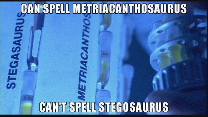 jurassic-park-spell-stegosaurus