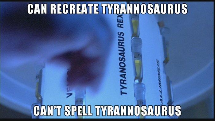 jurassic-park-spell-tyrannosaurus