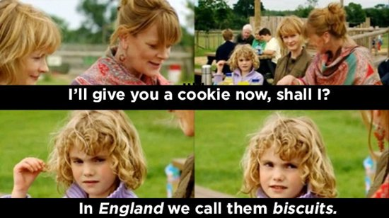 karen-outnumbered-biscuits