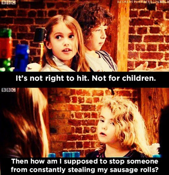 karen-outnumbered-hit