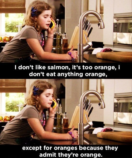 karen-outnumbered-orange