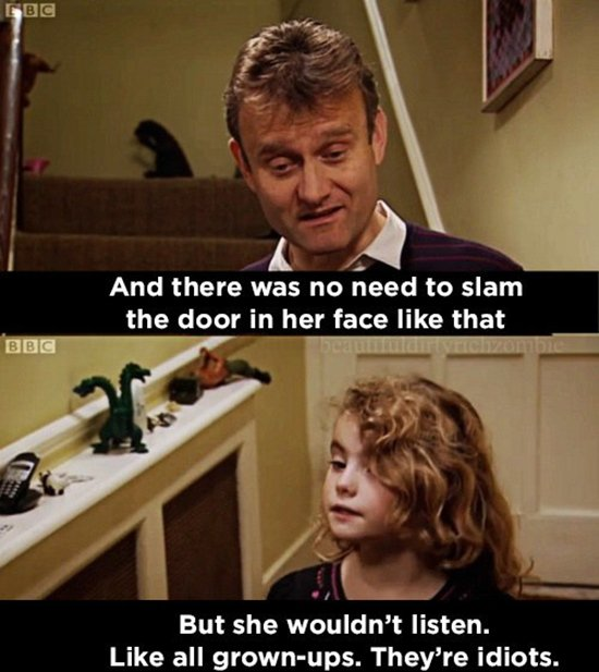 karen-outnumbered-slam