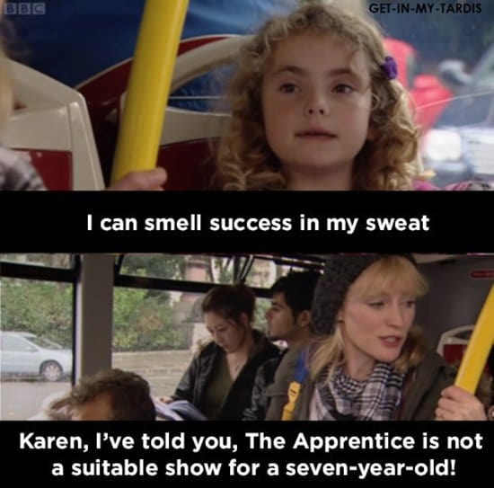 karen-outnumbered-success